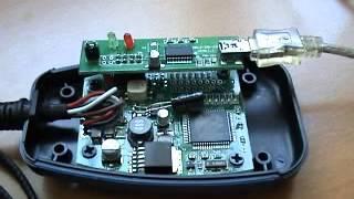 Adblue Emulator(Adblue Emulator., 2013-05-31T15:46:34.000Z)