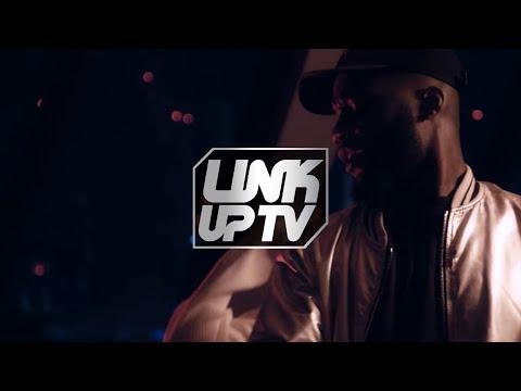 Jaystar - No Regrets [Music Video] @Jaystarmusician