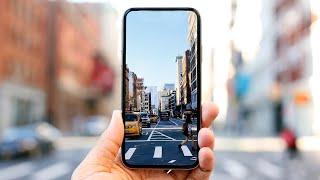 Лучшие Смартфоны 2020 года от Бюджетных до Топовых с Алиэкспресс! Крутые Телефоны из Китая. Рейтинг