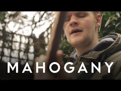 Dog Is Dead - Teenage Daughter | Mahogany Session