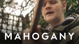 Dog Is Dead - Teenage Daughter Mahogany Session