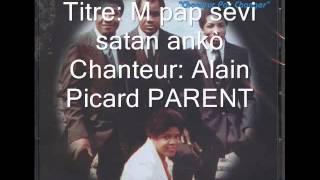 Les Freres Parent: M pap sevi satan ankò
