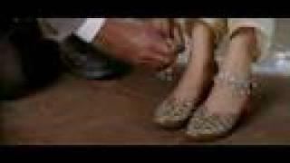 Tere Liye - Veer Zaara [English Subtitles]