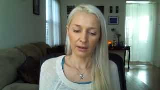 Kundalini Syndrome-How to Heal and Balance