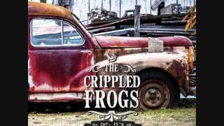 The Crippled Frogs - Outsider Blues