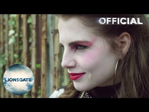 "Sing Street ""Riddle of the Model"" clip"