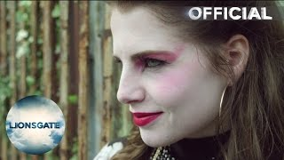 Sing Street quotRiddle of the Modelquot clip