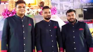 Shree Group 2k17 highlights (Gaurang Studio Umreth)