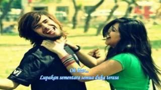 Video Yang Tercinta - Iwan Fals (Lirik) download MP3, 3GP, MP4, WEBM, AVI, FLV September 2018