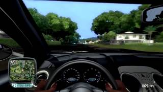 Download Game Test Drive Unlimited - Dilogy PC for Free And Working