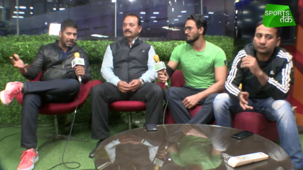 कहीं 6 विकेट भारत की जीत में रोड़ा तो नहीं बन जाएंगे | Sports Tak