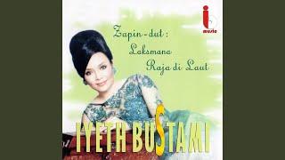 Download Lagu Laila Canggung mp3