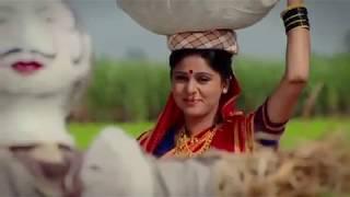 Tuzyat Jeev Rangla Special Song । Zee Marathi । Rana । Ajali ।