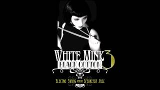 DJ Larin - My Old Girlfriend (feat. Leonid Utesov) - AUDIO ONLY