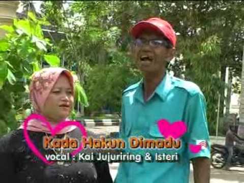 Kai Jajurihing -  Kada Hakun Di Madu