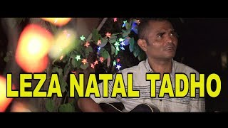 Video Lagu Natal Bajawa Terbaru 2018 || LEZA NATAL TADHO || By Romi Keo download MP3, 3GP, MP4, WEBM, AVI, FLV Juli 2018
