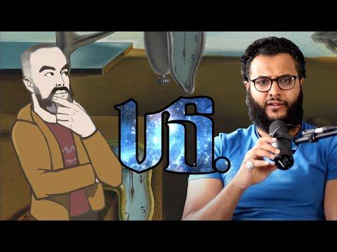 🔴 Alex Malpass Explains Mohammed Hijab/Hamza Myatt's Confusion