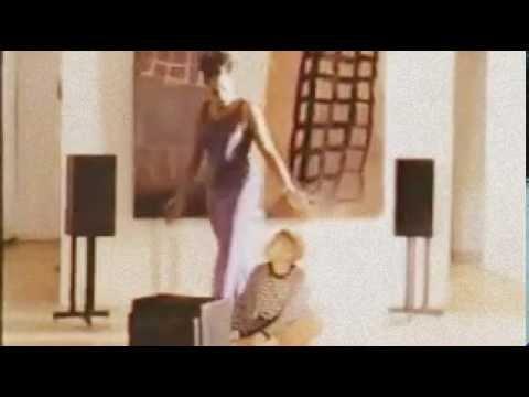 Boyz II Men - A Song For Mama (Official Music Video)