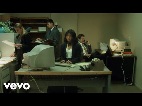 Download Lyn Lapid - In My Mind (Official Video)