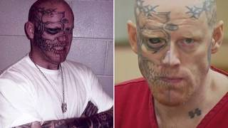 10 Most Dangerous Criminals in the World! (Now in Prison)