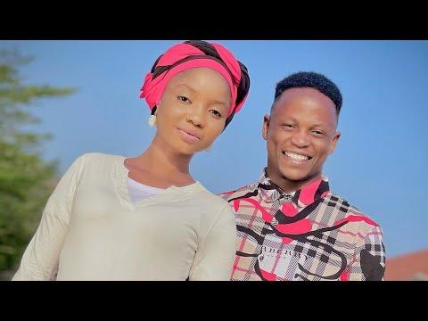 Download Garzali Miko (Inda Rai Da Rabo) Latest Hausa Song Original video 2021#.