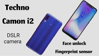 Tecno Camon i2 Vs Others Phone, 3GB RAM, 32 GB ROM - amazing technology mobile phone!!!