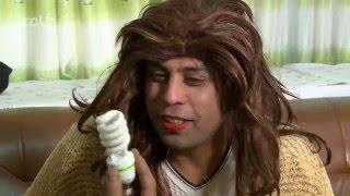 Shabake Khanda -  Season 2 - Ep.05 - Commercial ad