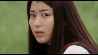"""Yamagata Sukurîmu (2009) """"Yamagata Scream"""" Trailer"""