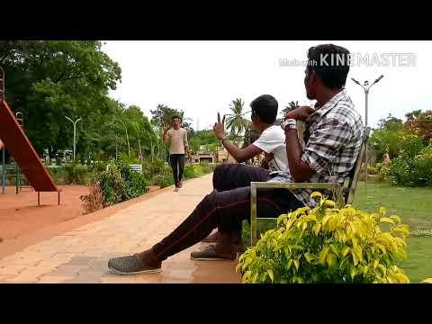 hey penne penne nenjil sainthu tamil song