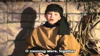 O little town of Bethlehem (Children)