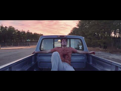 Phoneboy – Nevermind