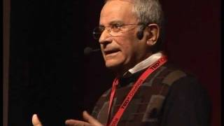 TEDxCordoba - David Ruda - Hay otra manera de hacer negocios.