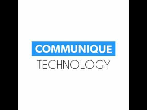 Communique Technology