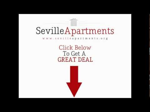 Seville Apartments The Seville Hotels Alternative