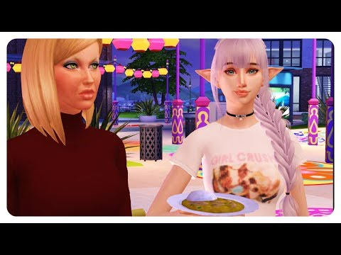 """""""Makeover dan Spice Festival 🌶"""" 