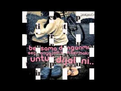 Cover Lagu Ungu - Hanya Untukmu