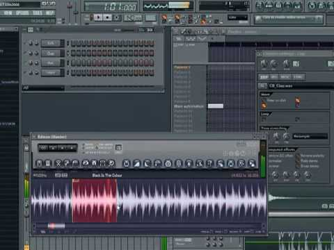 froot loops studio 9 free download