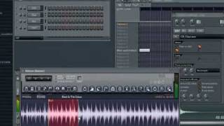 A quick tutorial made to show how find edison in fruity loops and somewhat use it..check it out rate, comment, subscribe... www.myspace.com...