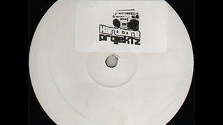 Backdraft Revolution Darkus D State Remix