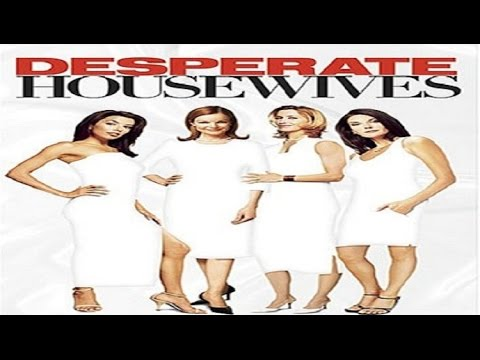 Desperate Housewives S06 E01 Nice is Different Than Good
