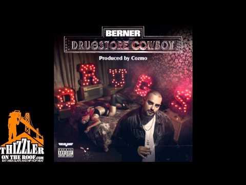 Berner ft. Ty Dolla $ign & Problem - Ugh (prod. DJ Mustard) [Thizzler.com]