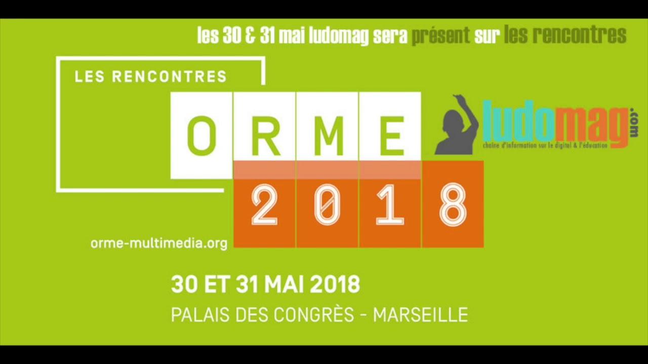 30/30 Les Rencontres de la Forme Courte - Bordeaux et sa région