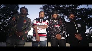ZCam E1 Music Video