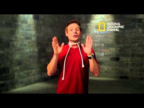 Juegos Mentales Sentido Comun Nat Geo Youtube