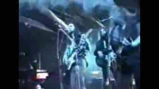 Blue Blues Band - Sweet Home Alabama
