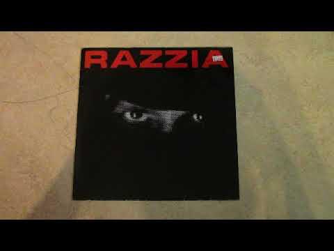 Razzia - Tag Ohne Schatten [Full Album]