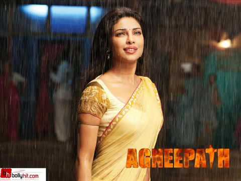 O Saiyyan   Agneepath On Screen Lyrics HD   YouTube 360p