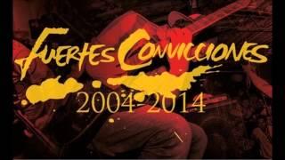 Complices - Fuertes Convicciones