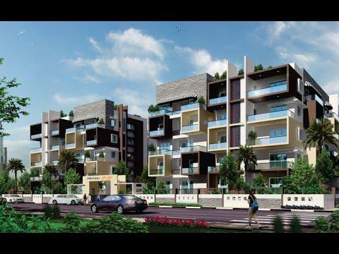 Prithvi Lifestyle - Siddhartha Layout - Mysore