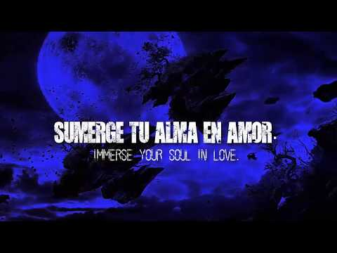 Radiohead Street Spirit (Fade Out) Subtitulada en Español + Lyrics